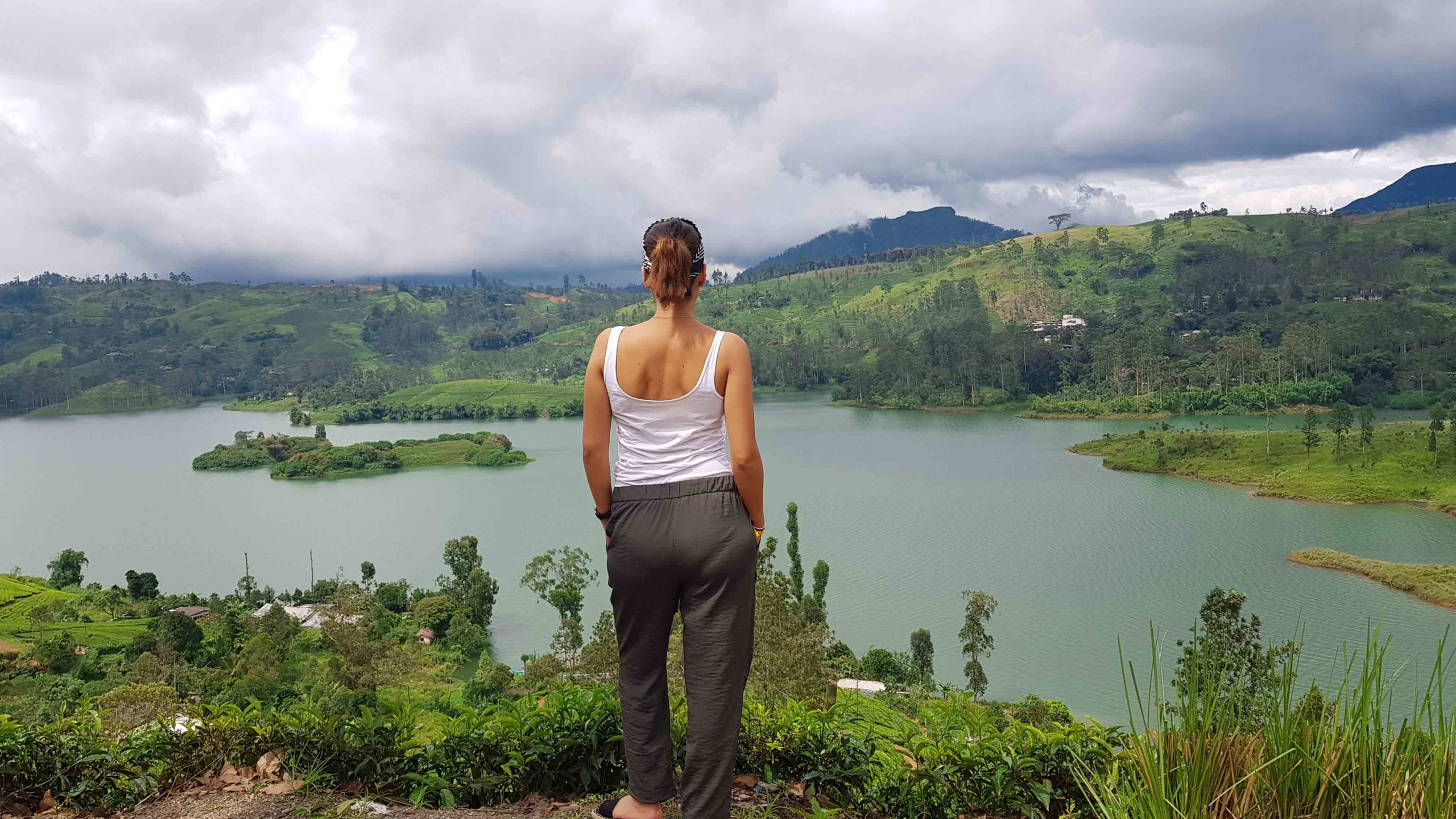 travel_sri_lanka_nuwara_eliya
